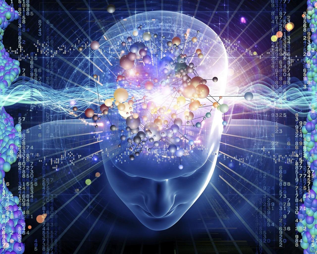 Свобода на ума в Аюрведа | HealthLife