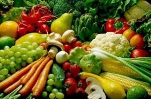 Зеленчуци за детокс