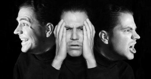Лекуване на биполярно разстройство